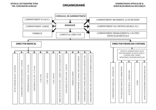 organigrama_electronic